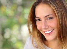 Facial Care Tips for Oily Skin