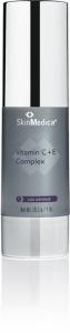 Skin Medica Vitamin C+E Complex