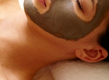 Face Masks for Every Budget - Beauty Awesome