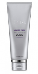 Tria Priming Cleanser