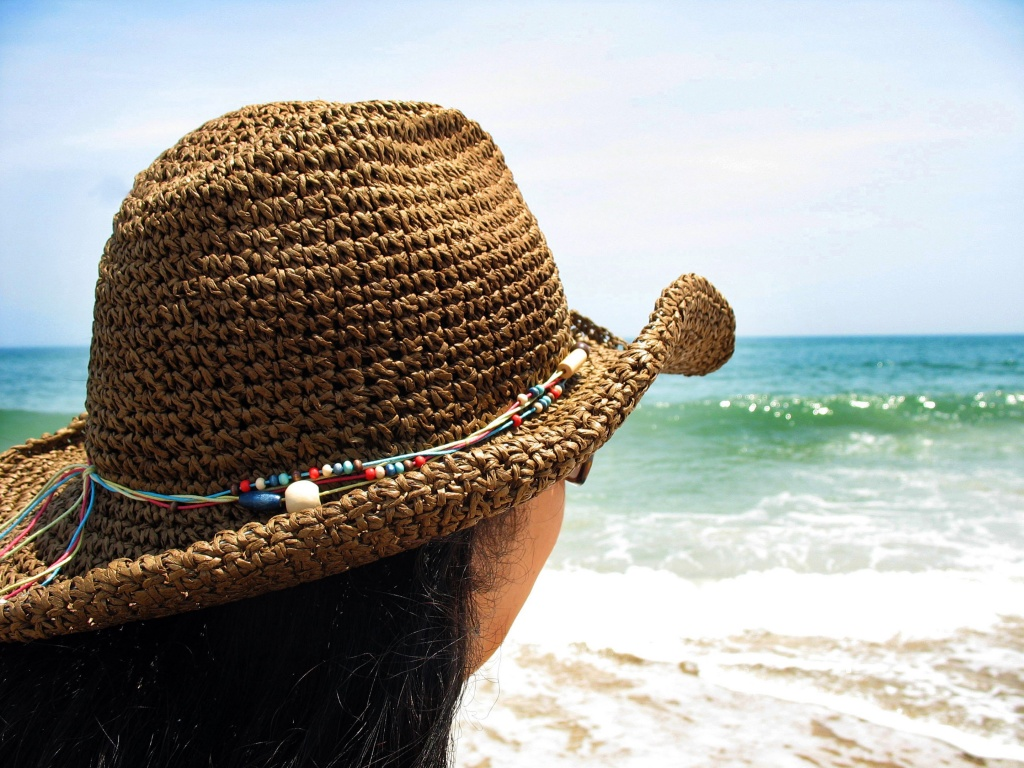 How to Protect Your Skin From Skin Cancer